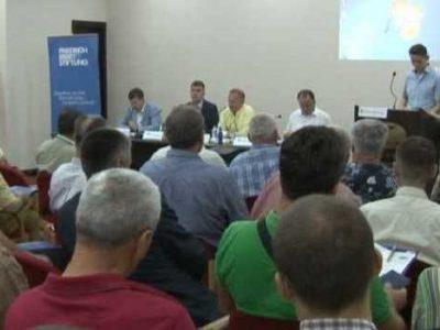 Sindikalni skup o reformama iz ugla sindikata