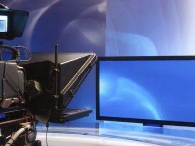 Šerif Babić imenovan za v.d. direktora RTV Zenica