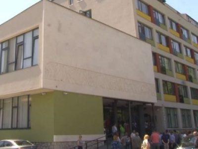 """SDP ZDK: Čije su zasluge za realizaciju projekta rekonstrukcije zgrade """"Socijalnog""""?"""