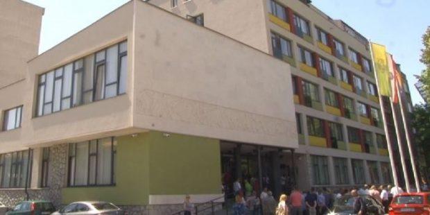 Svečano otvorena renovirana poslovna grada Zavoda zdravstvenog osiguranja