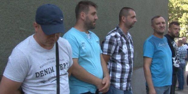 Cimos: 150 radnika do septembra bi mogli ostati bez posla