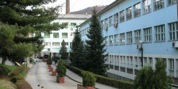 Zaključci Etičkog komiteta Kantonalne bolnice Zenica