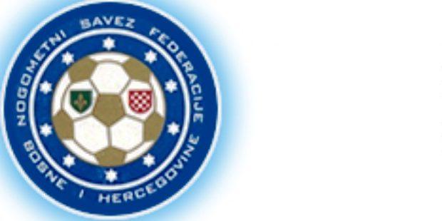 Izvučeni parovi Prve i Druge ženske lige Federacije BiH