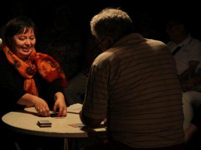 """Počeo Festival """"Ljetnje večeri Studio Teatra u Zenici"""""""