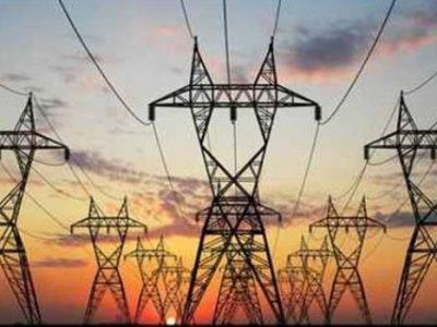 EP BiH nije uputila zahtjev za povećanjem cijena električne energije