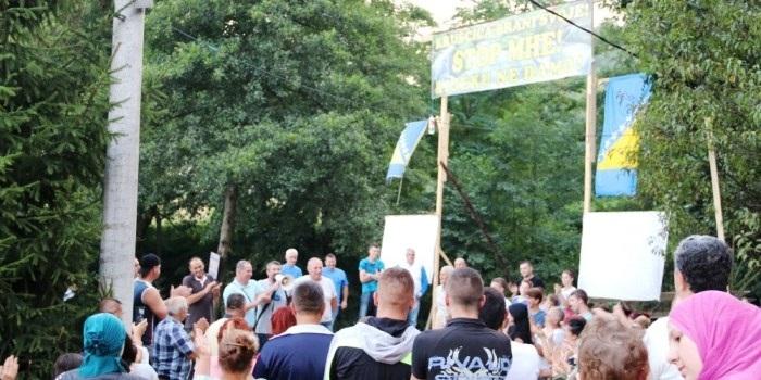 Mještani Kruščice zaprijetili blokiranjem izvorišta, JP VIK ima alternativno rješenje!