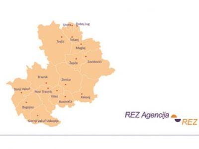 REZ: Poziv za obavljanje stručne prakse