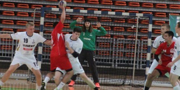Rukometaši Čelika odigrali pripremnu utakmicu sa ekipom Borca