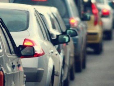 Za hitne intervencije na saobraćajnicama 300.000 KM