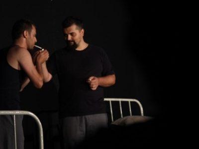 Druga noć festivala Ljetne večeri Studio Teatra