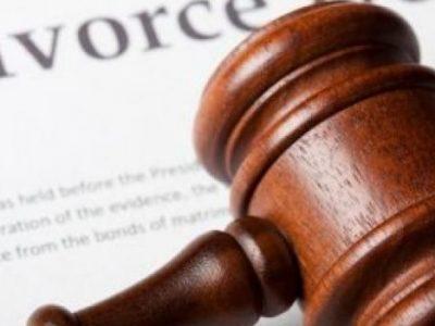 Zavod za pravnu pomoć: Najviše brakorazvodnih parnica