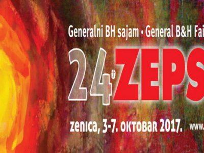 Pripremne aktivnosti za sajam ZEPS