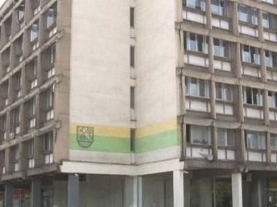 Javni poziv fizičkim i pravnim licima dužnicima Grada Zenica
