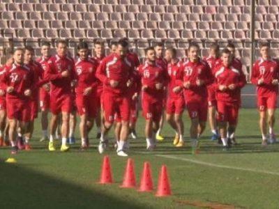 Utakmica Mladost-Čelik igra se 2. oktobra