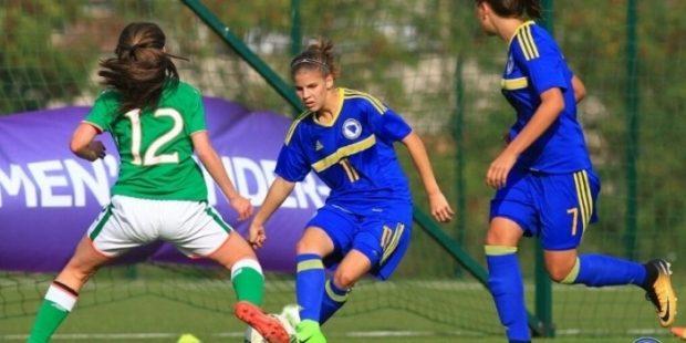 Kvalifikacije U-17 nogometnih selekcija za Evropsko prvenstvo