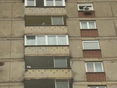 GSS Zenica: Spasilac prije svega mora biti čovjek!