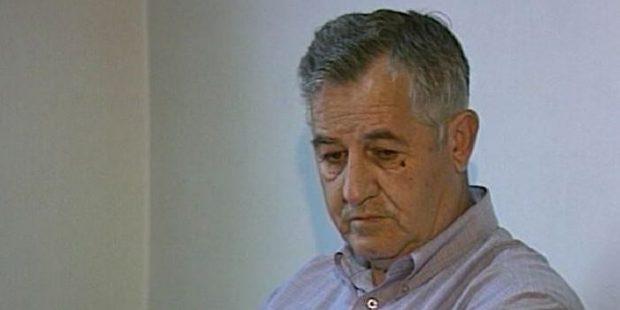 Ismet Đugum, novi direktor NK Čelik