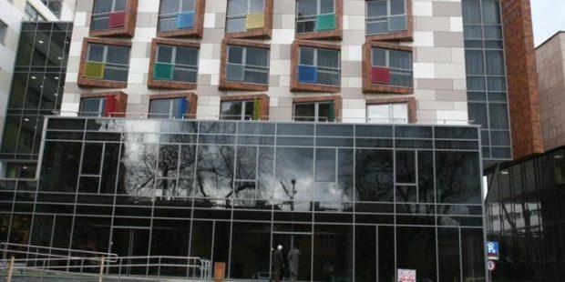 Metalurg City Centar prodan za 15,1 miliona KM