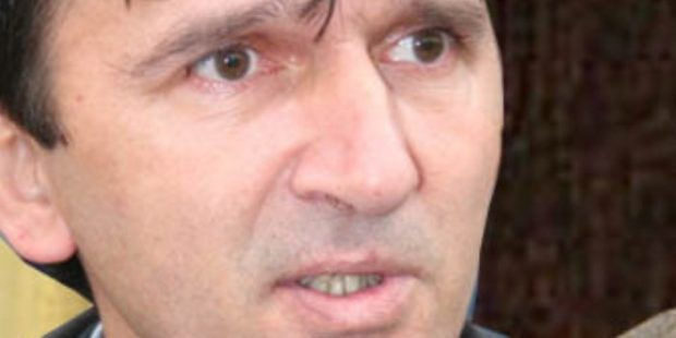 Odgovor blogera Pivića gradonačelniku Zenice