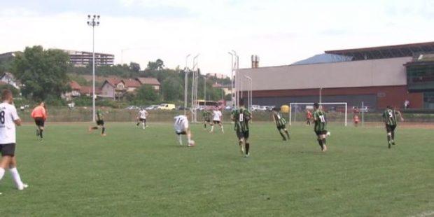 Čelik pobijedio Mladost u finalu Omladinskog kupa NS ZDK