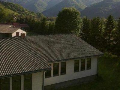 Gradska uprava daje u zakup Omladinsko naselje u Nemili