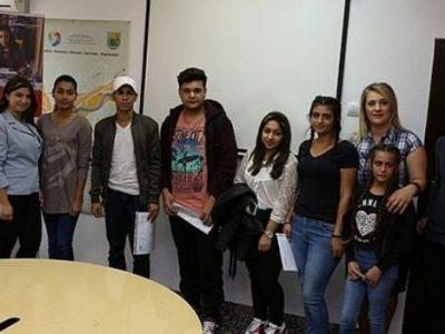 Stipendije za Zeničane i Kakanjce romske nacionalnosti