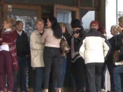 Sindikat Željezare Zenica: Radnici su na ivici strpljenja!
