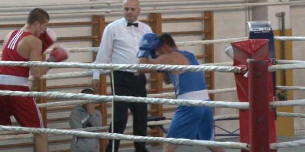 Zenički bokseri na državnom prvenstvu u Mostaru