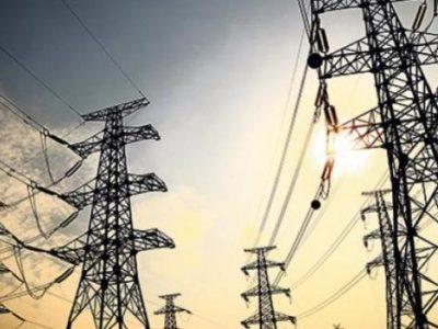 Elektroprivreda BiH uvodi uslugu elektronskog plaćanja računa