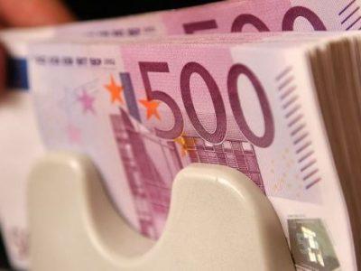 Od ponedjeljka prijave potraživanja stare devizne štednje iz Srbije