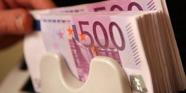 Dijaspora za pola godine poslala više od milijardu KM