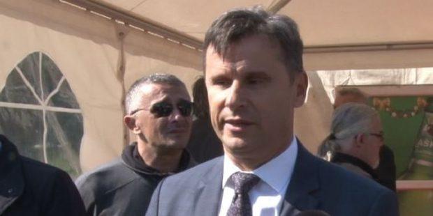 Federalni premijer o stanju u Željezari Zenica