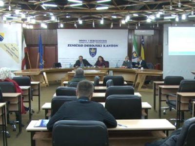 Održana javna rasprava o Nacrtu zakona o liječenju neplodnosti