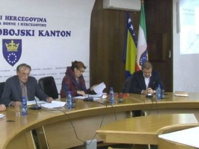 ZDK: Održana javna rasprava o Nacrtu Zakona o kontroli i ograničenoj upotrebi duhana i duhanskih proizvoda