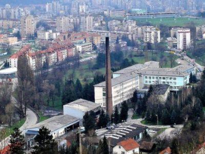 Kantonalna bolnica uz Dan darivanja organa