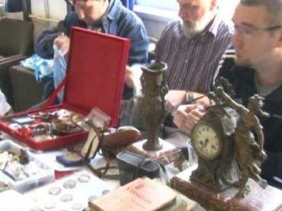 U Zenici se susreli kolekcionari iz nekoliko bh. gradova