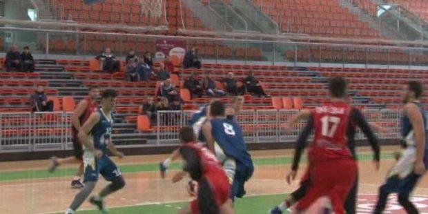 Košarkaši Čelika u narednu sezonu ulaze podmlađeni