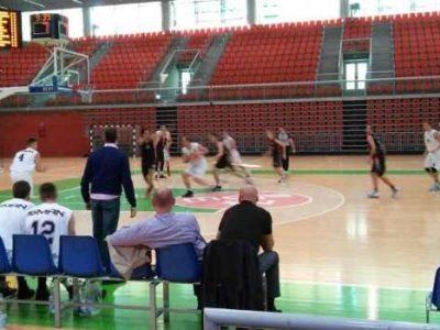 Košarkaši Čelika porazili Igman u prvom ovosezonskom nastupu