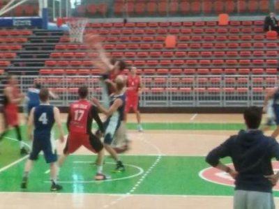 Košarkaši Čelika gostuju u Donjem Vakufu
