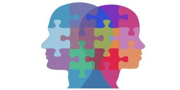 Svjetska zdravstvena organizacija uz Dan  mentalnog zdravlja o mentalnom zdravlju na radnom mjestu