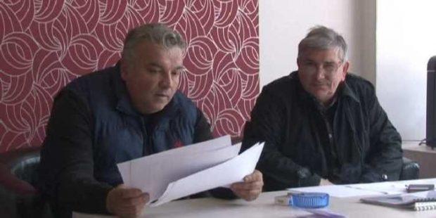 Pregovarački tim NK Čelik uputio poziv povjeriocima