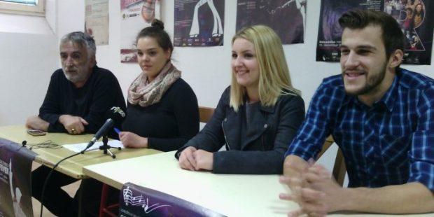 Omladinski hor Zenica: Spektakularni projekti uz 25. godišnjicu