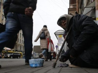 Uz Dan borbe protiv siromaštva: Stotine Zeničana ekstremno siromašno