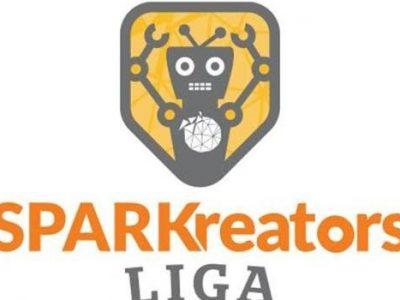 Počinje SPARKreators liga