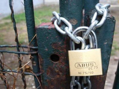 Vlada FBiH utvrdila Prijedlog zakona o stečaju