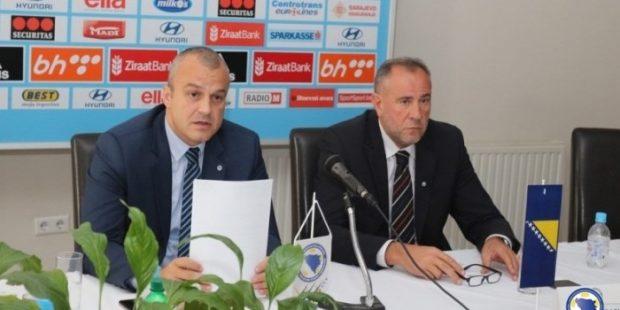 Čelik u osmini finala KUP-a BiH u nogometu