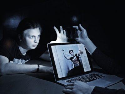 60 posto roditelja u BiH ne zna šta njihova djeca rade na internetu