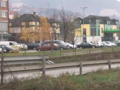 Uskoro ugovor oko održavanja dionice M 17 kroz Zenicu