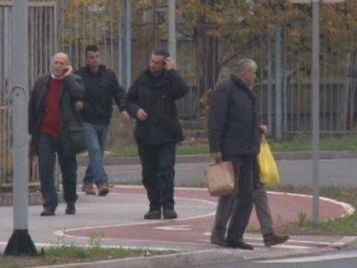 Radnici Željezare se vratili sa protesta u Sarajevu