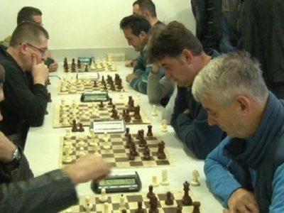 """Završen 5. Memorijalni turnir """"Muhamed Serdarević"""""""